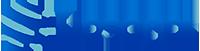 Basegar - Transporte siderúrgico, automoción y bridas eólicas